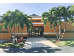 Photo of 1420 SW Courtyards TER, Unit 54, Cape Coral, FL 33914 (MLS # 217071850)