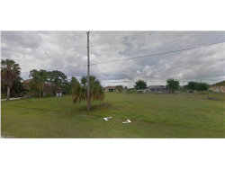 Photo of 103 NW 29th PL, Cape Coral, FL 33993 (MLS # 217072121)