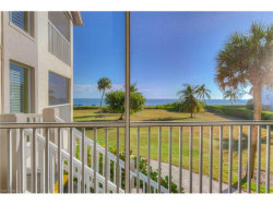 Photo of 2255 W Gulf DR, Unit 101, Sanibel, FL 33957 (MLS # 217072417)