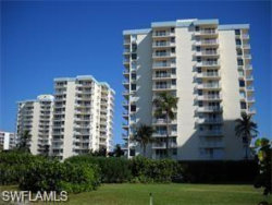 Photo of 7360 Estero BLVD, Unit 202, Fort Myers Beach, FL 33931 (MLS # 217072419)