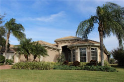 Photo of 19645 Maddelena CIR, Estero, FL 33967 (MLS # 217072813)
