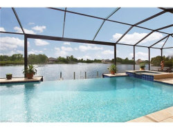 Photo of 912 SW Embers TER, Cape Coral, FL 33991 (MLS # 217072934)