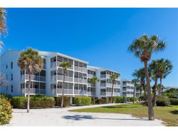 Photo of 2212 Beach Villas, Captiva, FL 33924 (MLS # 217073230)