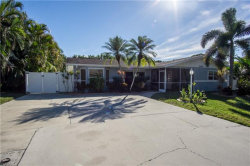Photo of 2436 Dover AVE, Fort Myers, FL 33907 (MLS # 217073306)