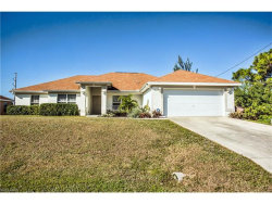 Photo of 1920 NW 24th AVE, Cape Coral, FL 33993 (MLS # 217073331)