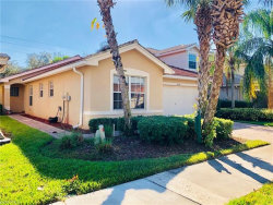Photo of 1619 Triangle Palm TER, Naples, FL 34119 (MLS # 217073524)