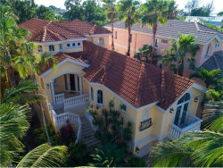 Photo of 11521 Andy Rosse LN, Captiva, FL 33924 (MLS # 217073872)