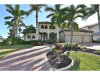 Photo of 944 N Town And River DR, Fort Myers, FL 33919 (MLS # 217073894)