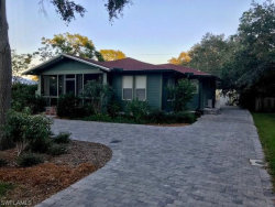 Photo of Fort Myers, FL 33901 (MLS # 217074086)