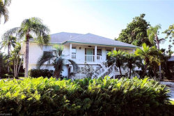Photo of 1190 Sand Castle RD, Sanibel, FL 33957 (MLS # 217074246)