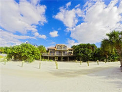 Photo of 541 Gulf LN, Captiva, FL 33924 (MLS # 217074378)
