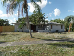Photo of 3910 Luzon ST, Fort Myers, FL 33901 (MLS # 217074536)