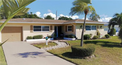 Photo of 5219 Tower DR, Cape Coral, FL 33904 (MLS # 217074598)