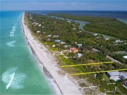Photo of 16970 Captiva DR, Captiva, FL 33924 (MLS # 217074695)