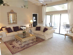 Photo of 12700 Kelly Palm DR, Fort Myers, FL 33908 (MLS # 217074758)