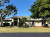 Photo of North Fort Myers, FL 33903 (MLS # 217074846)