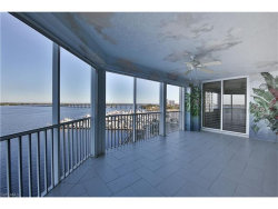 Photo of 2104 W First ST, Unit 701, Fort Myers, FL 33901 (MLS # 217074921)