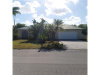 Photo of 6350 P G A DR, North Fort Myers, FL 33917 (MLS # 217074985)