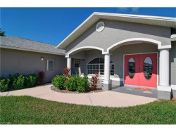 Photo of 1307 SW 43rd TER, Cape Coral, FL 33914 (MLS # 217075087)
