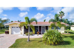 Photo of 3752 SW 1st PL, Cape Coral, FL 33914 (MLS # 217075098)