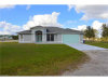 Photo of 6651 Nalle Grade RD, North Fort Myers, FL 33917 (MLS # 217075241)