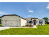 Photo of 1118 Trafalgar PKY, Cape Coral, FL 33991 (MLS # 217075386)