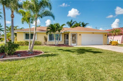 Photo of Cape Coral, FL 33990 (MLS # 217075410)