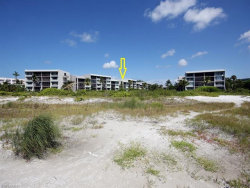 Photo of 979 E Gulf DR, Unit 163, Sanibel, FL 33957 (MLS # 217075494)