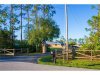 Photo of 11381 Deal RD, North Fort Myers, FL 33917 (MLS # 217075548)