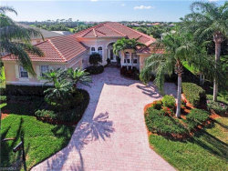 Photo of 8857 New Castle DR, Fort Myers, FL 33908 (MLS # 217075636)