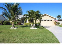 Photo of 209 SW 45th ST, Cape Coral, FL 33914 (MLS # 217075757)
