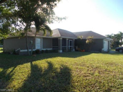 Photo of Cape Coral, FL 33914 (MLS # 217075795)