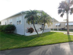 Photo of 13641 Ovenbird DR, Fort Myers, FL 33908 (MLS # 217075805)