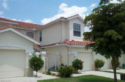 Photo of 15037 Tamarind Cay CT, Unit 1507, Fort Myers, FL 33908 (MLS # 217075836)