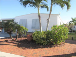 Photo of 17891 Peppard DR, Fort Myers Beach, FL 33931 (MLS # 217075845)
