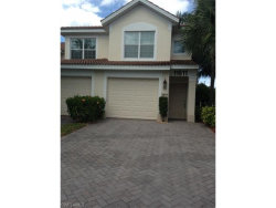 Photo of Fort Myers, FL 33908 (MLS # 217075854)