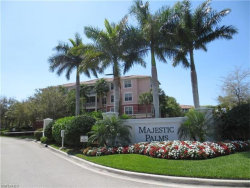 Photo of 11711 Pasetto LN, Unit 308, Fort Myers, FL 33908 (MLS # 217075924)