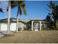 Photo of 5237 SW 19th PL, Cape Coral, FL 33914 (MLS # 217075946)