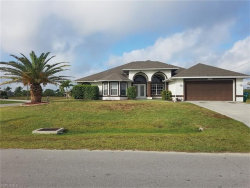 Photo of Cape Coral, FL 33914 (MLS # 217075962)