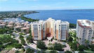 Photo of 14270 Royal Harbour CT, Unit 919, Fort Myers, FL 33908 (MLS # 217075986)