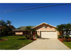 Photo of 5222 Sands BLVD, Cape Coral, FL 33914 (MLS # 217076019)