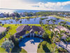 Photo of 4541 Randag DR, North Fort Myers, FL 33903 (MLS # 217076046)