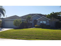 Photo of 2616 W Cape Coral PKY, Cape Coral, FL 33914 (MLS # 217076091)
