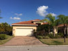 Photo of 11211 Yellow Poplar DR, Fort Myers, FL 33913 (MLS # 217076217)
