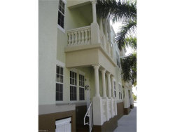 Photo of 2165 W 1st ST, Unit 102, Fort Myers, FL 33901 (MLS # 217076323)