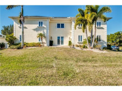 Photo of 8891 Woodgate DR, Fort Myers, FL 33908 (MLS # 217076352)