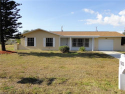 Photo of Cape Coral, FL 33990 (MLS # 217076576)