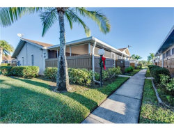 Photo of 15620 Crystal Lake DR, Unit 102, North Fort Myers, FL 33917 (MLS # 217076936)