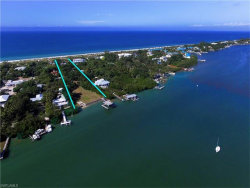 Photo of 16151 Captiva DR, Captiva, FL 33924 (MLS # 217076938)