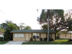 Photo of 1318 Lavin LN, North Fort Myers, FL 33917 (MLS # 217077791)